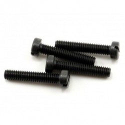 ULTIMATE M4R HEAD SCREW SET M3,5x16mm (4pcs.)