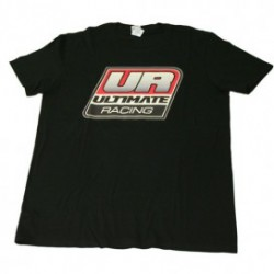 UR T-SHIRT XL-SIZE