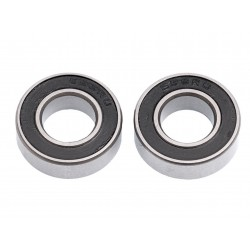 Ball Bearing 8x16x5 (2pcs)