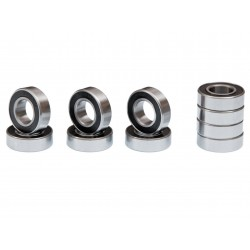 Ball Bearing 8x16x5 (10pcs)