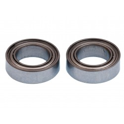 Ball Bearing 6x10x3 (2pcs) Servo Saver