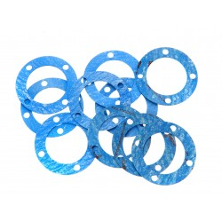 Gasket For Diff (H.T Diff)