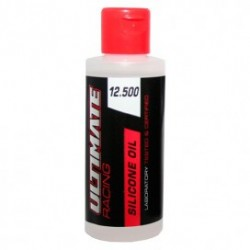 DIFFERENTIAL OIL 12500 CPS