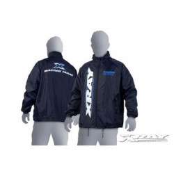 Jacka Windbreaker XRAY Large no